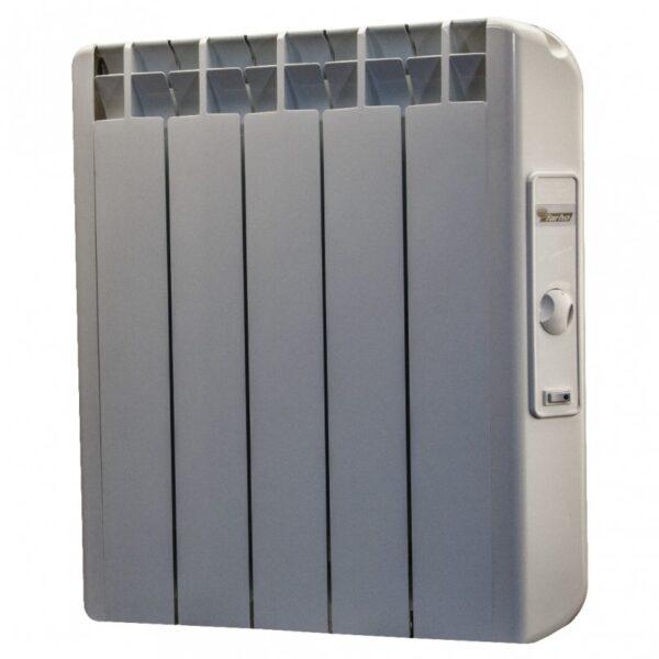 emisor termico farho alejandria an5 | Farho, Calefacción Inteligente