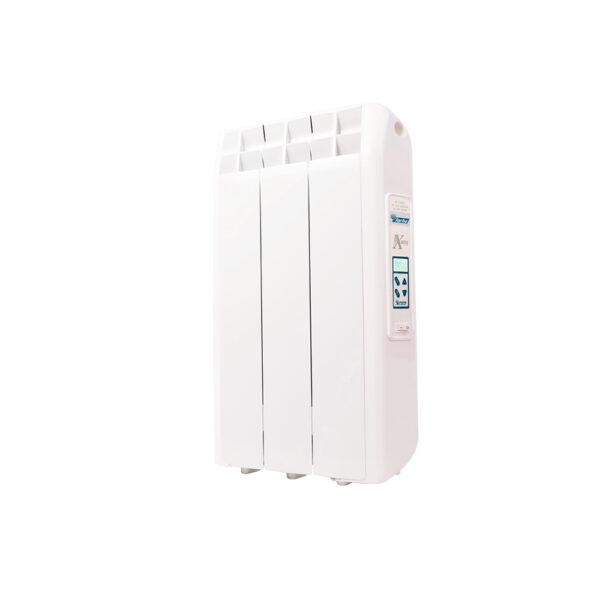 farho serie xp3 1   Farho, Calefacción Inteligente